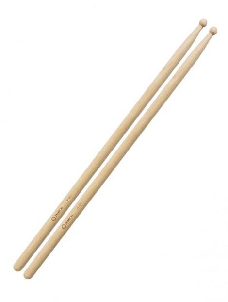 Bacchette Artigianali per Percussioni modello M-Set