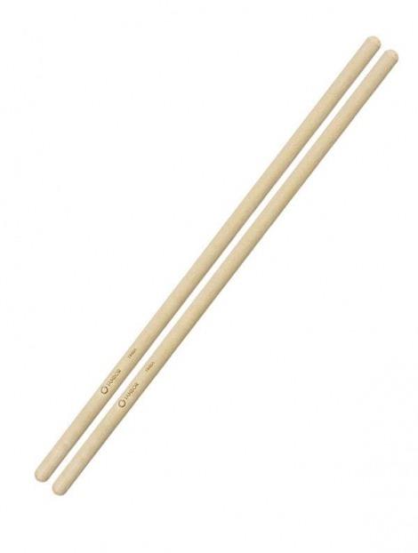 Bacchette Artigianali per Timbales modello Timba