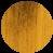 Giallo Sfumato Nero