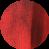 Rosso Sfumato Nero